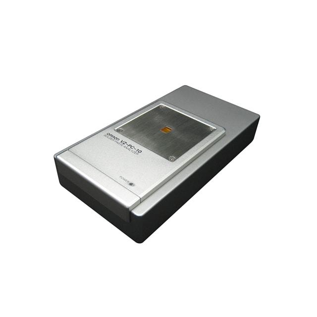 デジタルペースト検査器