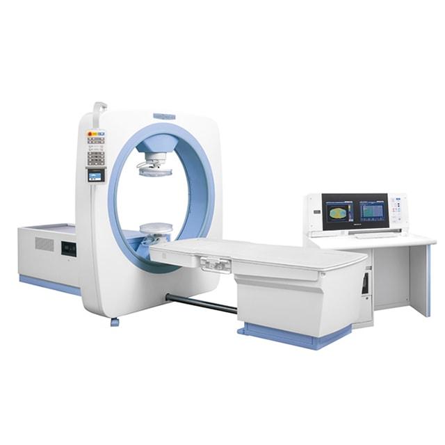 高周波ハイパーサーミアシステム(ガン温熱治療)